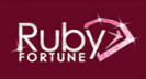 Ruby Fortune Blackjack